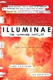 Illuminae