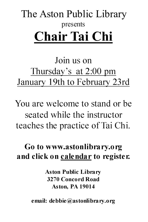 chair-tai-chi-flyer-2017