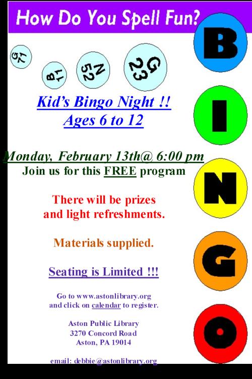 bingo flyer 2017.png
