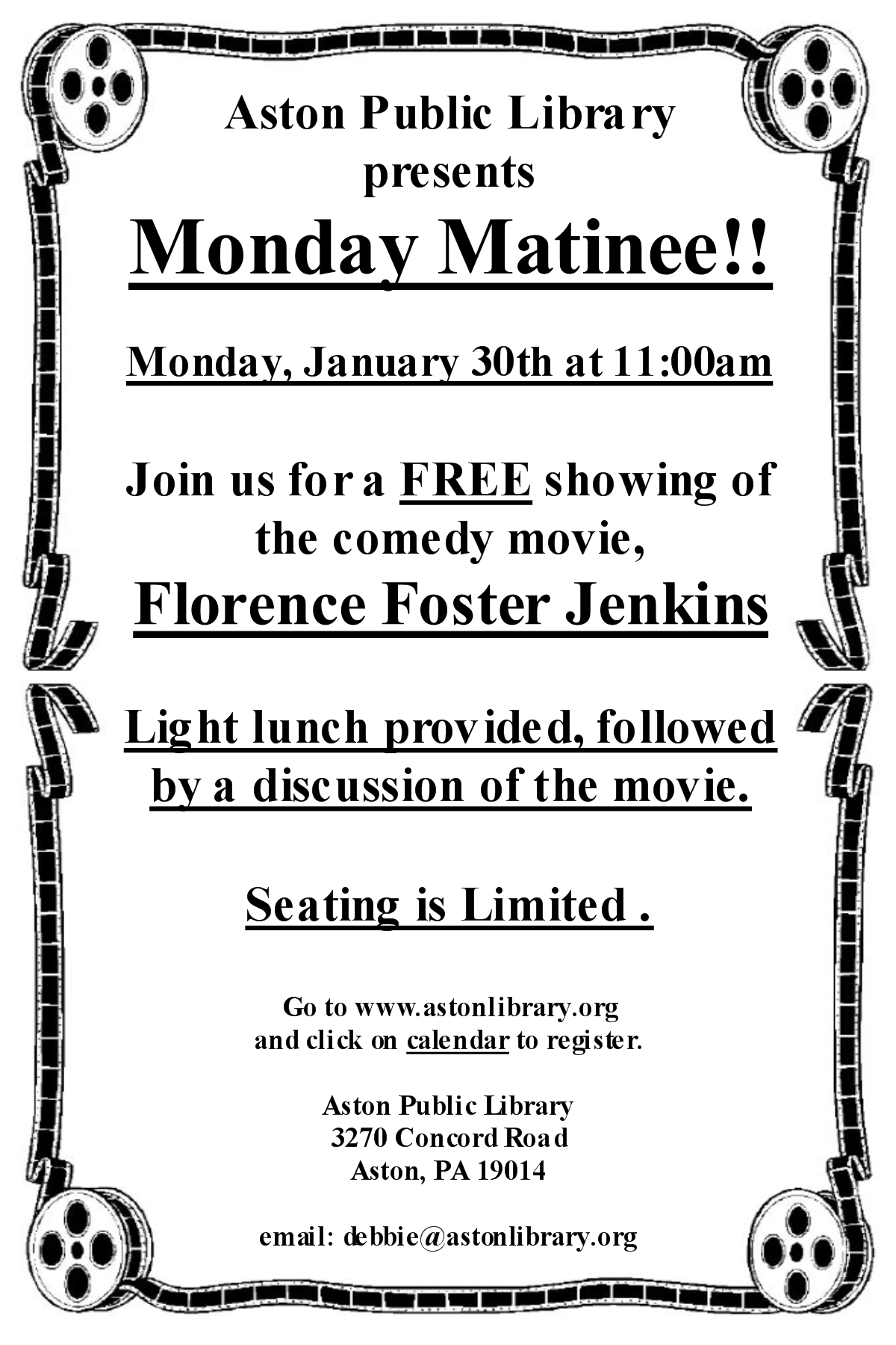 Movie flyer.png